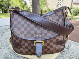 Louis Vuitton Highbury