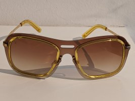 Louis vuitton initiative z0304u hipster sunglasses