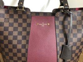 Louis Vuitton Jersey Tasche