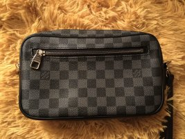 Louis Vuitton Kasai Clutch / Pochette