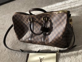Louis Vuitton Torba weekendowa Wielokolorowy