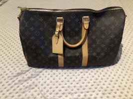 Louis Vuitton Keepall 45 ohne Riemen