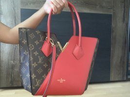 Louis Vuitton Kimono PM MNG Cerise