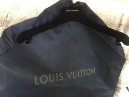 Louis Vuitton Kleider Sack mit Bügel für Trench Jacke  Mantel