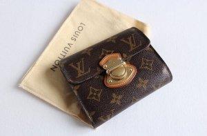 Louis Vuitton Koala Geldbörse
