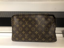 Louis Vuitton Kosmetik Tasche Clutch Original