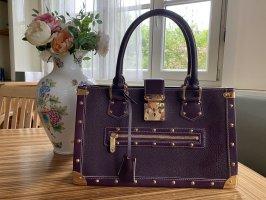 Louis Vuitton Le Fabuleux Prune