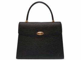 Louis Vuitton Malesherbes