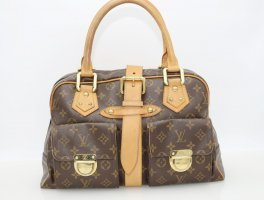 Louis Vuitton Manhattan GM