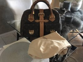 Louis Vuitton Manhattan GM Inkl.Rechnung und Dust Bag
