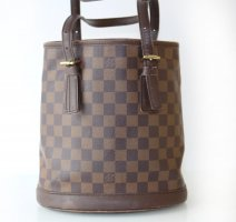 Louis Vuitton Marais PM,Damier Ebene
