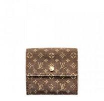 Louis Vuitton Mini Lin Elise