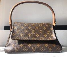 Louis Vuitton Mini Looping Tasche Vintage