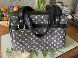 Louis Vuitton Monogram Mini