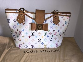 Louis Vuitton Monogram Multicolore Damentasche