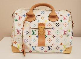 Louis Vuitton Monogram Multicolore