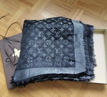 Louis Vuitton Monogram Schal
