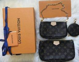 Louis Vuitton Multi Pouchette Preis auf VB