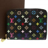 Louis Vuitton Multicolore