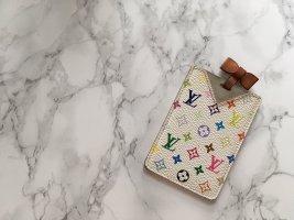 Louis Vuitton Multicolore Taschenspiegel RARITÄT