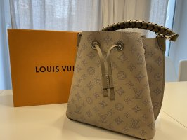 Louis Vuitton Handbag multicolored