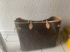 Louis Vuitton Handbag beige
