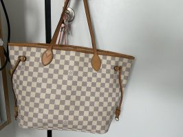 Louis Vuitton neverfull Handtasche MM
