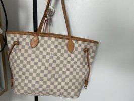 Louis Vuitton neverfull Handtasche MM