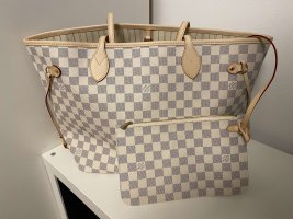 Louis Vuitton Neverfull MM Handtasche