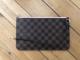 Louis Vuitton Neverfull MM Shopper Tasche Clutch Tasche