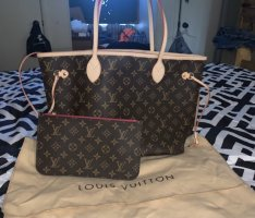 Louis Vuitton Neverfullbag Damentasche