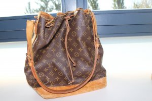 Louis Vuitton Borsa a tracolla multicolore Pelle