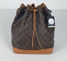 Louis Vuitton Noe GM 10329