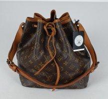 Louis Vuitton Noe PM 10313