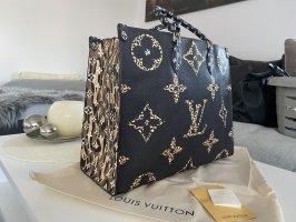 Louis Vuitton Onthego Tasche