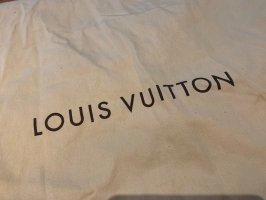 Louis Vuitton original Staubbeutel für Neverfull mm