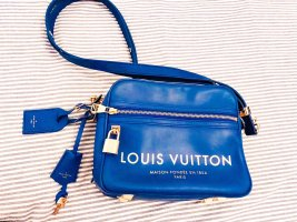 Louis Vuitton Paname 2009 Limited