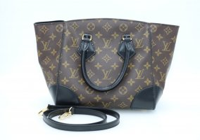 Louis vuitton Phenix Pm