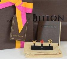 Louis Vuitton Hanger veelkleurig
