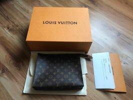 Louis Vuitton Poche Toilette 26 NEU