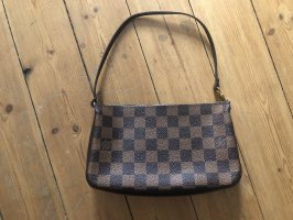 Louis Vuitton Pochette Abendtasche clutch NM Accessoires