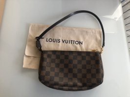 Louis Vuitton Pochette Accessoires NM Tasche Clutch Top Selten Rar