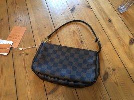 Louis Vuitton Pochette Accessoires Tasche Abendtasche Clutch