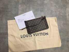 Louis vuitton Pochette Clutch
