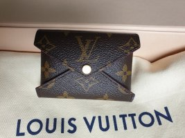 Louis Vuitton Pochette Kirigami