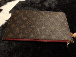 Louis Vuitton Pochette Monogramm