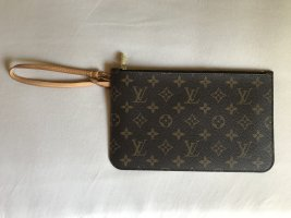 Louis Vuitton Pochette Neverfull