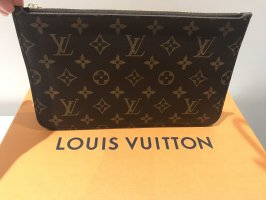 Louis Vuitton Pochette (Neverfull) - NEU