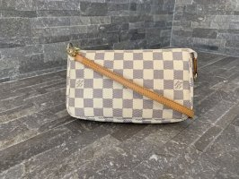 Louis Vuitton Pochette NM mit langer Schulterriemen