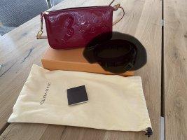 ⭐️Louis Vuitton Pochette NM Vernis Monogramm ⭐️